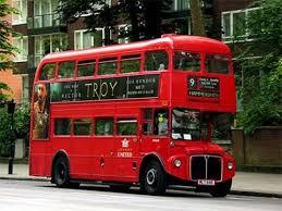 Wedding Wednesday Our Honeymoon Plans Konsert London