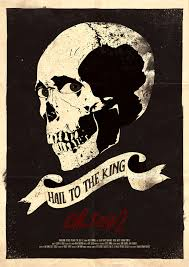 evil dead 2 wallpapers group 69