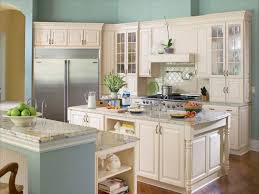 U Shaped Kitchen Small Best U Shaped Kitchen Designs For Small Kitchens Desk Design