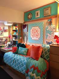 replace your dim dorm room with cute dorm room ideas part 10