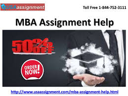 mba assignment help % off assignment expert  mba assignment help 50% off assignment expert