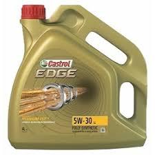<b>Моторные масла Castrol</b>: купить в интернет-магазине на Яндекс ...