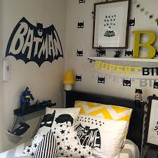batman wall stickers colour chart wall decals superhero masks batman wall stickers canada batman wall stickers batman wall decal
