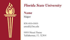 Target Print Mail Formerly Target Copy Fsu Seminole Futures