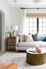 furniture for bay window. Living Room : Curtains For Wide Windows Ready Made Bay Window Designs Pictures Cheap Modern Design Ideas Target On How To Place Furniture In O