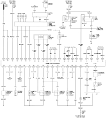 bmw e21 wiring diagram bmw automotive wiring diagrams 52 2 0l vin k engine control wiring