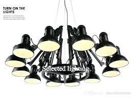 full size of black chandelier s deutsche ubersetzung text deutsch 5 shades industrial loft pendant light