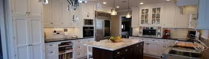 Kitchen Design Inc