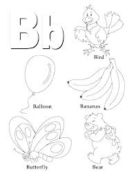 Dltk Palm Sunday Coloring Pages Interesting Ideas Coloring Pages