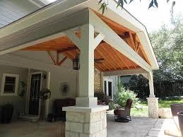 costco covered patio pergola icamblog model 84