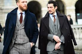 23 Mens Style Quotes To Live By View The Vibe Toronto