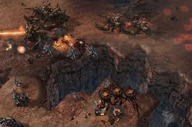 esports news final starcraft 2 system requirements revealed