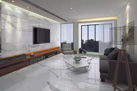 white floor tiles living room. Image Result For White Floor Tiles Living Room R