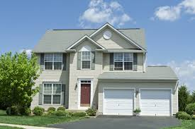 can you paint vinyl siding exterior painting tips for your central ct home