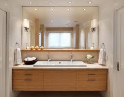 bathroom vanity mirror oval. Vanity : Elegant Large Bathroom Mirror Oval Mirrors Revamp Stunning E