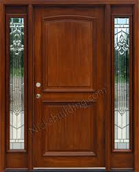 prices for entry doors with sidelights. image of: entry doors with sidelights prices for