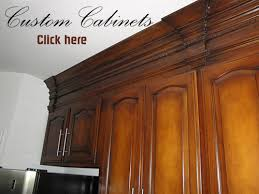 custom kitchen cabinets dallas.  Dallas Custom Kitchen Cabinetry Dallas On Kitchen Cabinets E