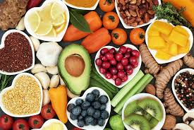 Presentation Foods A Plant Powered Presentation