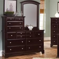 full size of furniture breathtaking vanity dresser 1 s 2fvaughan bassett 2fcolor 2fbarnburner 204 merlot bb4
