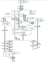 ford transit forum \u2022 view topic how do you judged a wiring harness Fiesta Mk7 Wiring Diagram Fiesta Mk7 Wiring Diagram #47 ford fiesta mk7 wiring diagram
