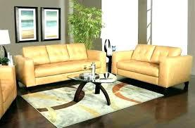 cream colored sofa cream colored sofa cream colored leather sectional cream color leather sofa decent camel