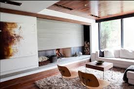 40 idee di un soggiorno minimal per una stupenda casa moderna