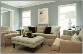 what color to paint living roomGood Colors To Paint A Living Room  justsingitcom
