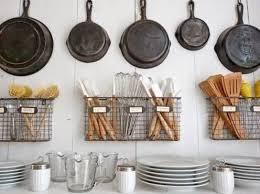 Rangement De Cuisine Kitchen Storage Objets Deco Home