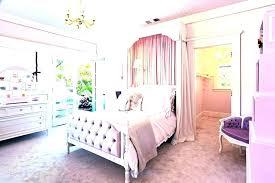princess theme bedroom. Brilliant Princess Unique Princess Theme Bedroom And Designs Girly Room  Ideas Royal Decor Little Girl Inside Princess Theme Bedroom M