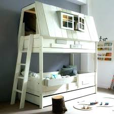 Really cool beds Teenagers Really Cool Beds For Teenagers Cool Loft Beds For Teenagers Cool Loft Beds For Teenage Girls Hhoainfo Really Cool Beds For Teenagers Collierotaryclub