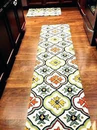runner rug pad target rug pad rugs target target rug pad target runner rugs area rugs