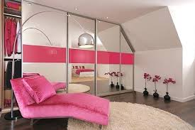 pink bedroom decor bedroom stylish pink bedroom furniture with pink theme kids room brown pink bedroom decorating ideas
