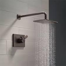 Bathroom Plumbing Adorable Faucets Kitchen Faucets Bathroom Faucets Sinks And Plumbing