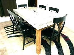white granite dining table granite table set granite top table and chairs black granite table and
