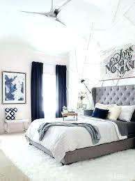 blue bedroom ideas black grey and blue bedroom navy blue and gray bedroom ideas best navy
