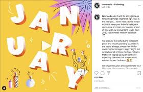Keurig ® starter kit 50% off coffee maker: The 10 Best Business Instagram Accounts To Follow Wordstream