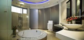 modern mansion master bathroom. House Cal: A Stunning Modern Mansion \u2013 Adorable Home Master Bathroom