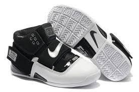 lebron cleats for sale. nike zoom lebron soldier 1 (i) white black silver basketball shoes,nike free cleats for sale