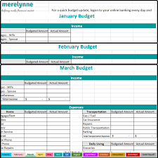 Quick Budget Tool Quick Budget Tool Magdalene Project Org