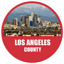 in addition we are pleased to announce that we serve residents in ventura county san bernardino county as well don t see your city listed