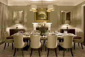 modern interior design dining room. Living Room:Modern And Formal Room Decorating Ideas Small Dining Modern Interior Design N