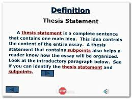 reflective essay thesis statement examples essay wrightessay self reflection essays problem essay examples