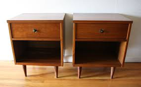 Full Size Of End Tables:bed End Tables With Drawers Awesome Selje  Nightstand White Ikea ...