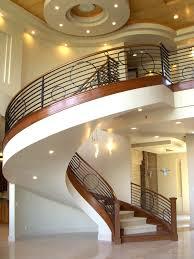 recessed lighting track. Majestic Home Ideas With Modern Recessed Lighting And Stylish Track For Unique Stair Interior O