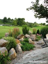 How To: Landscaping with Rocks -