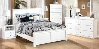 choosing wood for furniture. Choosing Bedroom Furniture White Wood Wooden Color For