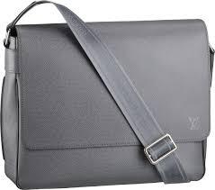 louis vuitton bags for men. louis vuitton men\u0027s roman mm messenger bag bags for men s