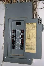 30 great electrical fuse box vs circuit breaker dreamdiving Home Fuse Panel electrical fuse box vs circuit breaker luxury 52 great cost replacing fuse box with circuit breaker