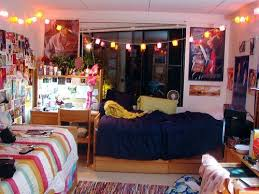 bedroom decoration college. Incredible College Apartment Ideas 20 Creative Within  Bedroom Decorating Bedroom Decoration College