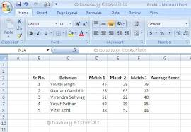 Cricket Score Sheet 20 Overs Excel Printable Cricket Score Sheet 20 Overs Pandyman Com